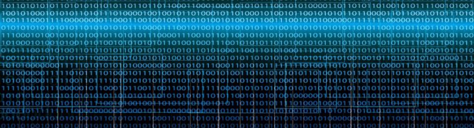 Automating Web Deployment using Windows Installer XML (WIX